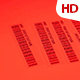 Barcode 0086 - VideoHive Item for Sale