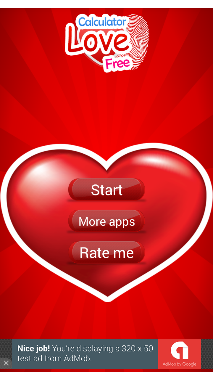 Uncategorized Thelovecalculator love calculator by appsbee codecanyon screenshots lovecalculator1 png