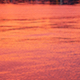 Pink Sea - VideoHive Item for Sale