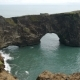 Dyrholaey Peninsula Arch - Iceland - VideoHive Item for Sale