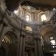 Architecture Church Interior Ukraine - VideoHive Item for Sale