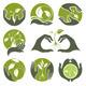Eco Concept - GraphicRiver Item for Sale