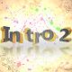 Intro Logo 2