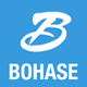 Bohase Fashion Store - Responsive Magento Theme Nulled