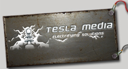 Tesla Media Collection