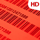 Barcode 0088 - VideoHive Item for Sale