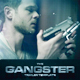 The Gangster Trailer - VideoHive Item for Sale