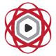 Media Spin Logo