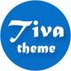 tiva_theme