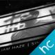 In Black & White Promo - VideoHive Item for Sale