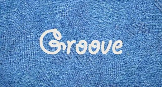 Funk - Groove