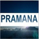 Pramana - Multipurpose Powerpoint Template - GraphicRiver Item for Sale