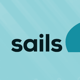 Sails.js From Scratch