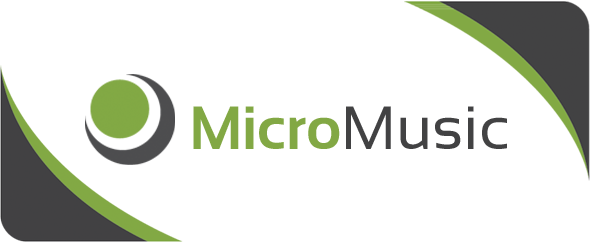 Micromusic%20front