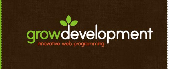 Growdevelopment profile
