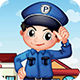 Kids Police - AdMob ads+ Splash Screen and more! - CodeCanyon Item for Sale