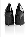 Stiletto Heels - PhotoDune Item for Sale