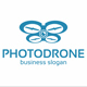 Photo Drone - GraphicRiver Item for Sale