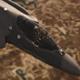 F35 3d Jet Jighter
