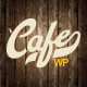 Cafe Art - Cafe & Restaurant WordPress Theme - ThemeForest Item for Sale