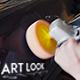 Repair of Car Body - VideoHive Item for Sale