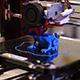 3D Printer - VideoHive Item for Sale