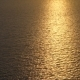 Golden Sunset Reflected - VideoHive Item for Sale