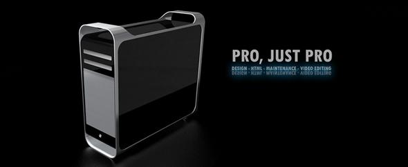 Pro justpro 1 1024x650kopie