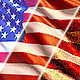 USA Flags - VideoHive Item for Sale