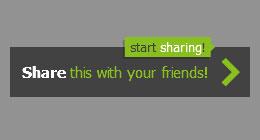 Tell a Friend