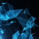 Network Background V2 - VideoHive Item for Sale