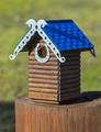 Nesting Box - PhotoDune Item for Sale