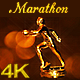 Marathon Prizes - VideoHive Item for Sale