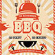 BBQ - GraphicRiver Item for Sale