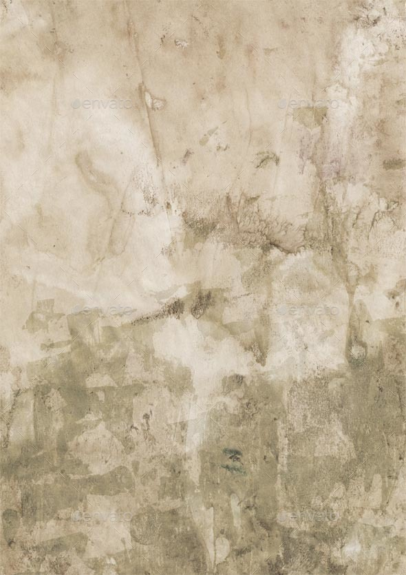 5 grungy dirty paper textures by jurgasan