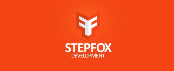 Stepfox themeforest cover