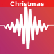 Christmas Logo - AudioJungle Item for Sale