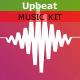 Happy Upbeat Kit - AudioJungle Item for Sale