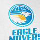 Eagle Movers - GraphicRiver Item for Sale