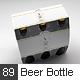 Beer Bottle Mock-Ups 2 - GraphicRiver Item for Sale