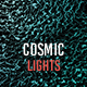 Cosmic Light Streak Backgrounds - GraphicRiver Item for Sale