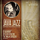 Jazz Event Flyer / Poster