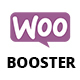 WooBooster - WooCommerce Compare, Live Search, Product Filter, Store Locator
