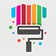 Printa Logo - GraphicRiver Item for Sale