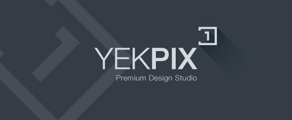Yekpix profile