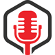 Radio Box Logo - GraphicRiver Item for Sale