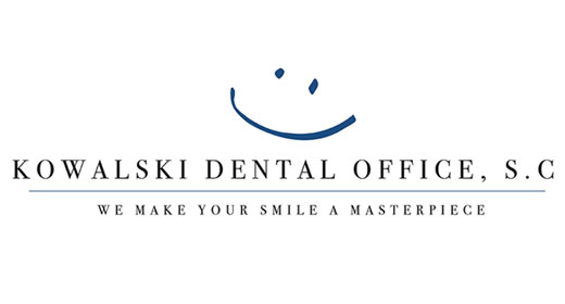 Kowalski Dentistry