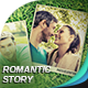Romantic Story - VideoHive Item for Sale
