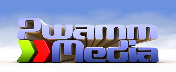 Pwammmedia3d2