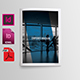Clean Corporate Brochure/Catalog - GraphicRiver Item for Sale
